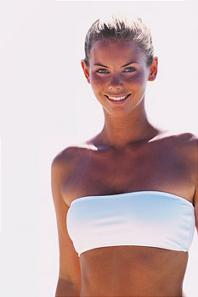 Tanning Beds - Contact us in Pensacola, Florida, for top-of-the-line hot tubs, tanning beds, and outdoor kitchens.